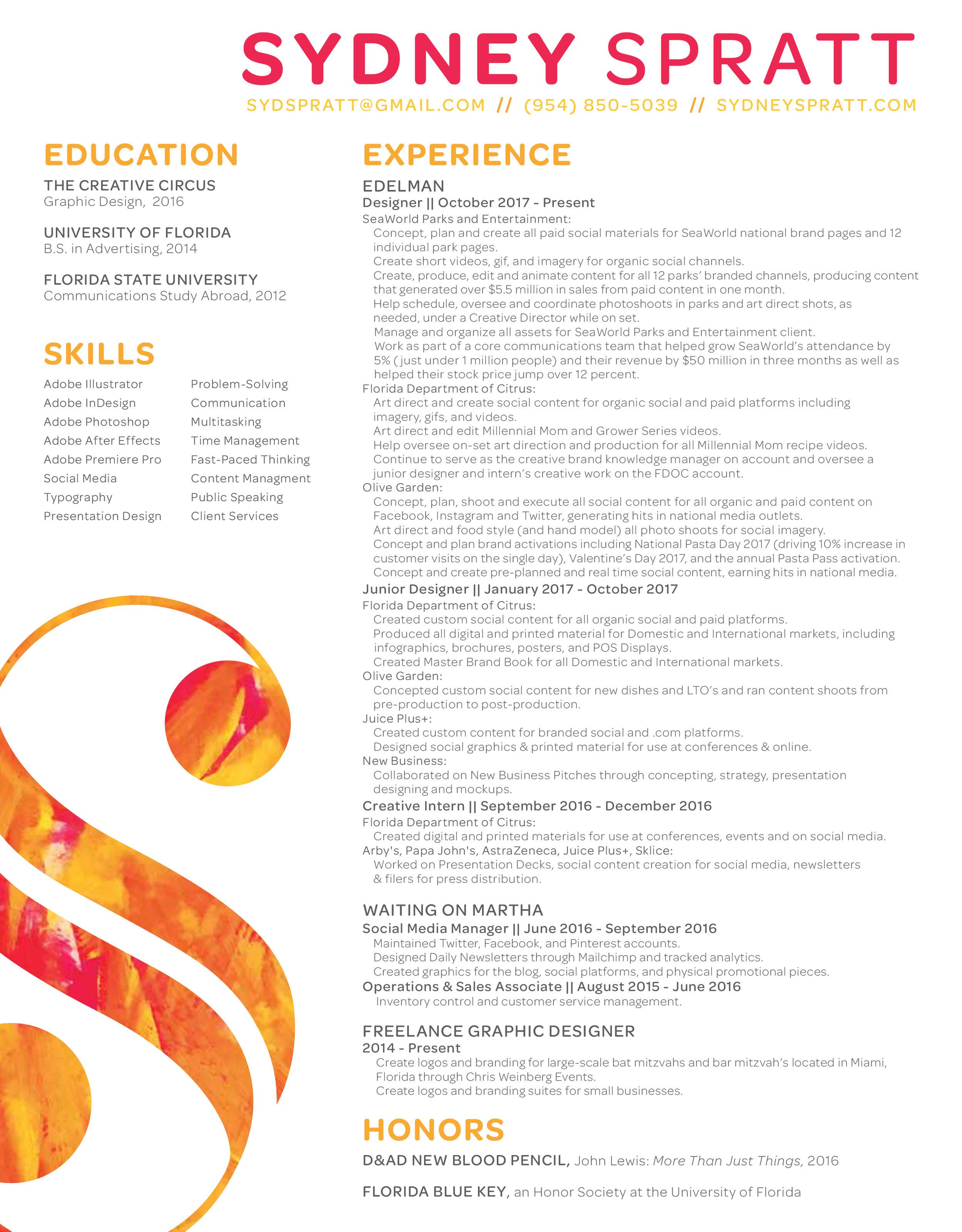 Sydney Spratt Resume_Designer.jpg