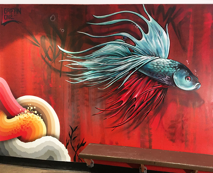 bettafish_mural_griffinone_web.jpg