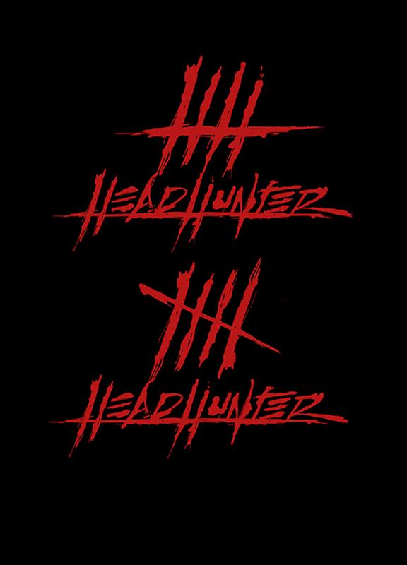 """Head Hunter clothing"""