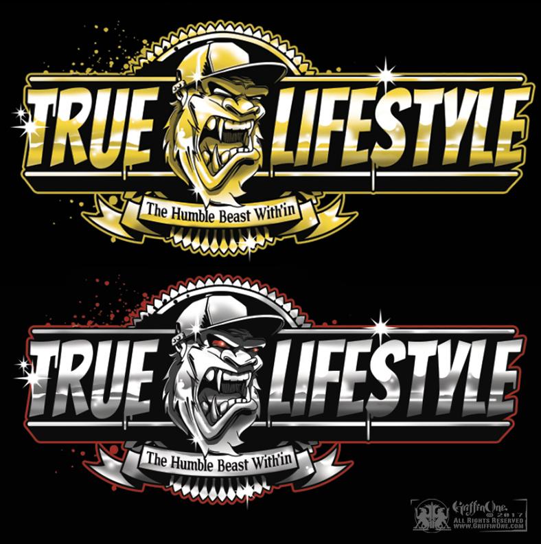 True Lifestyle