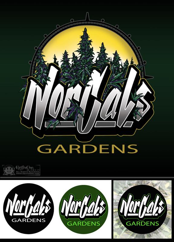 NorCals Gardens