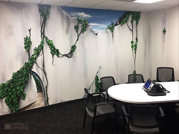 meetingroom_murals.jpg