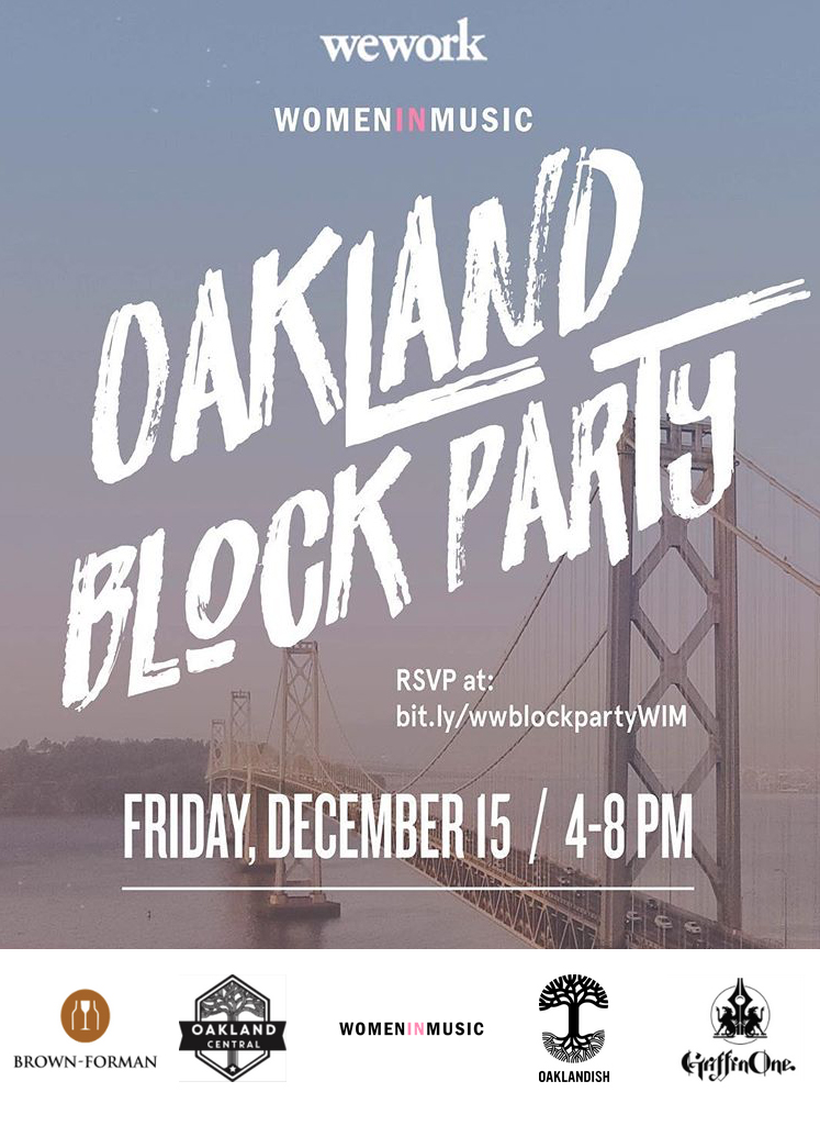wework_oklandblockparty.jpg