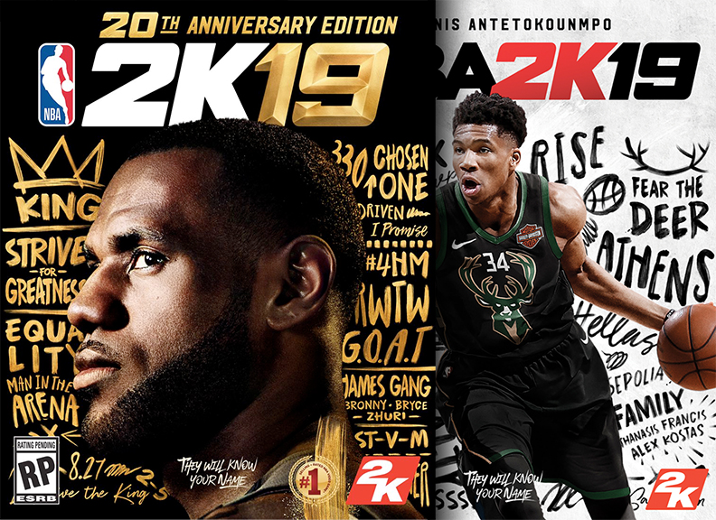 nba2k19_mural_graffiti_artist_by_Griffin.jpg