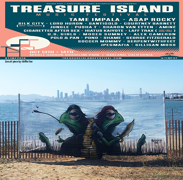 treasureisland_liveart_anotherplanet_sqsm.jpg