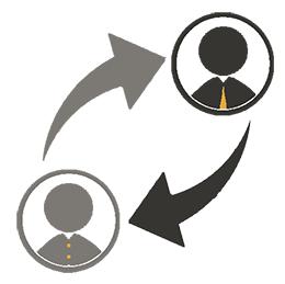 icon - coaching individuel et mentorat