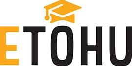 Logo - site web etohu - site de formation