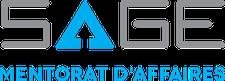 Logo - SAge Mentorat