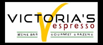 Victorias Logo