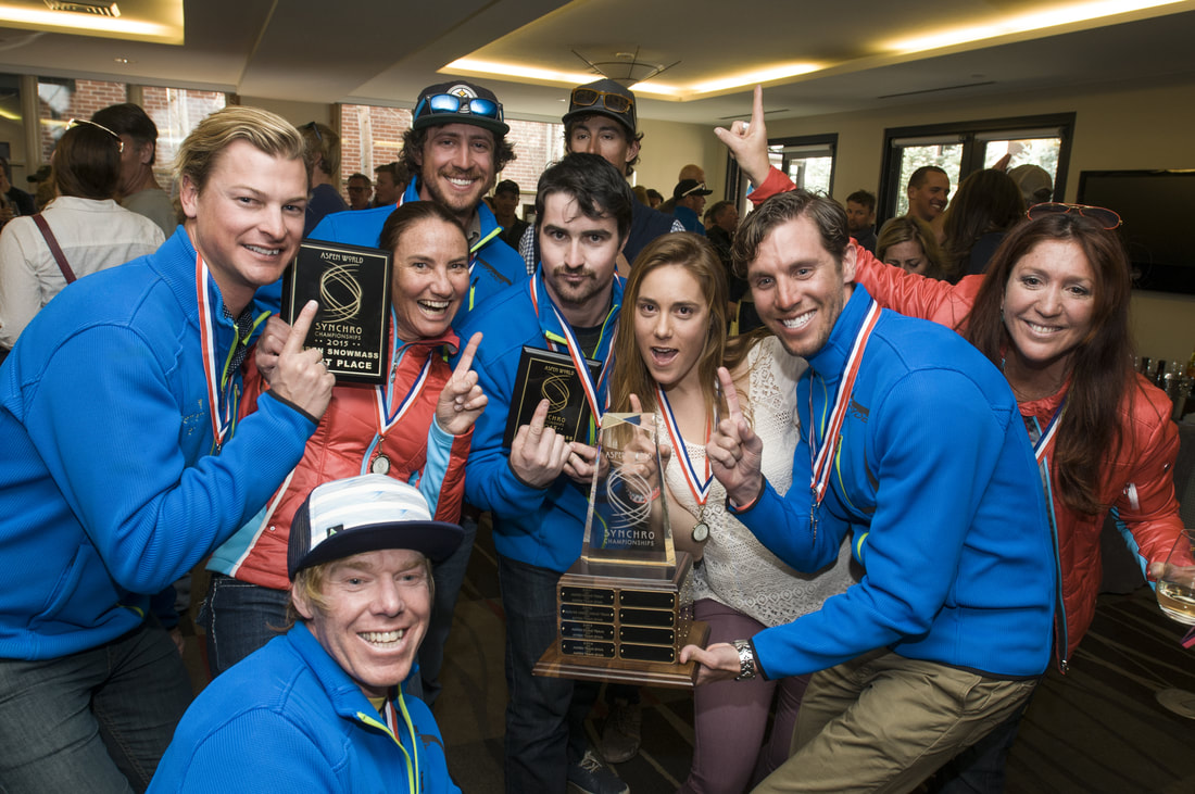 award-2015-60_orig.jpg