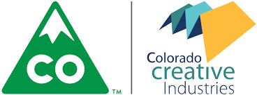 Tuggle Designs is a proud grant recipient of the CCI Career Advancement Award. -