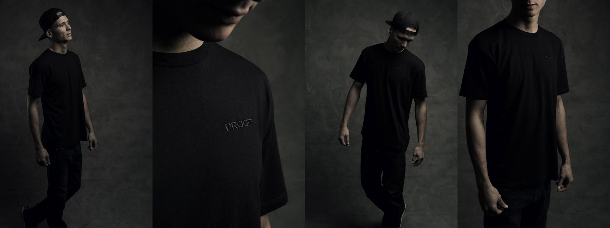 Proof Streetwear