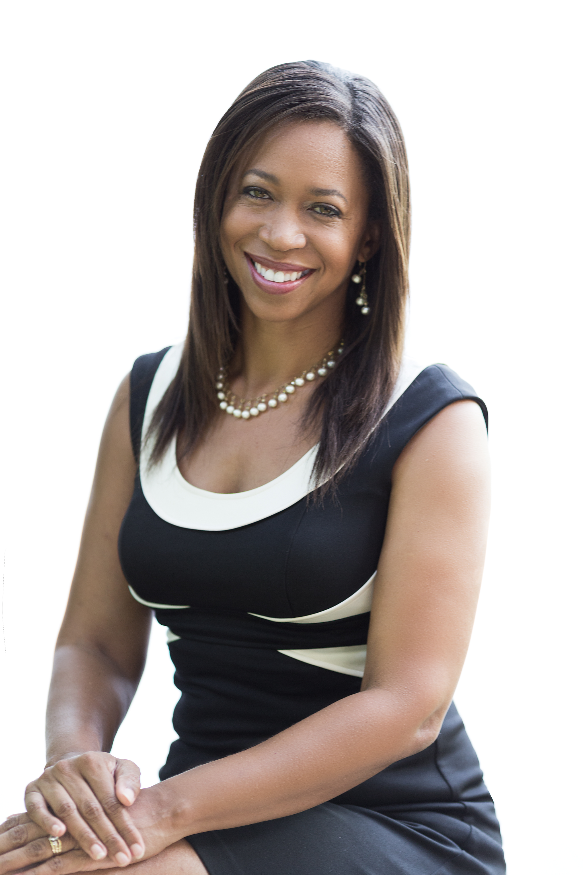 Tanisha Souza - - Tardus Wealth Strategies
