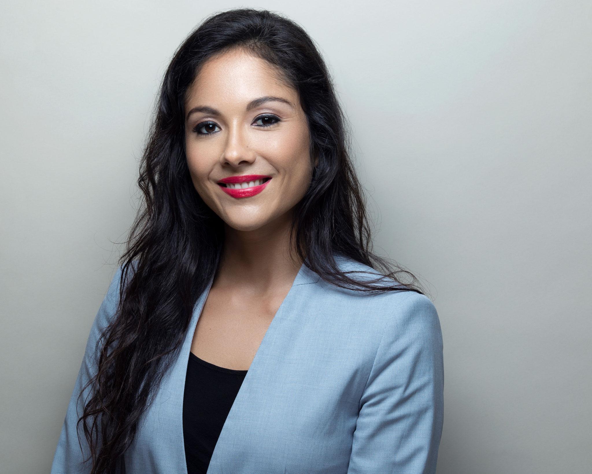 Juliet Clemens - Honolulu Real Estate Agent