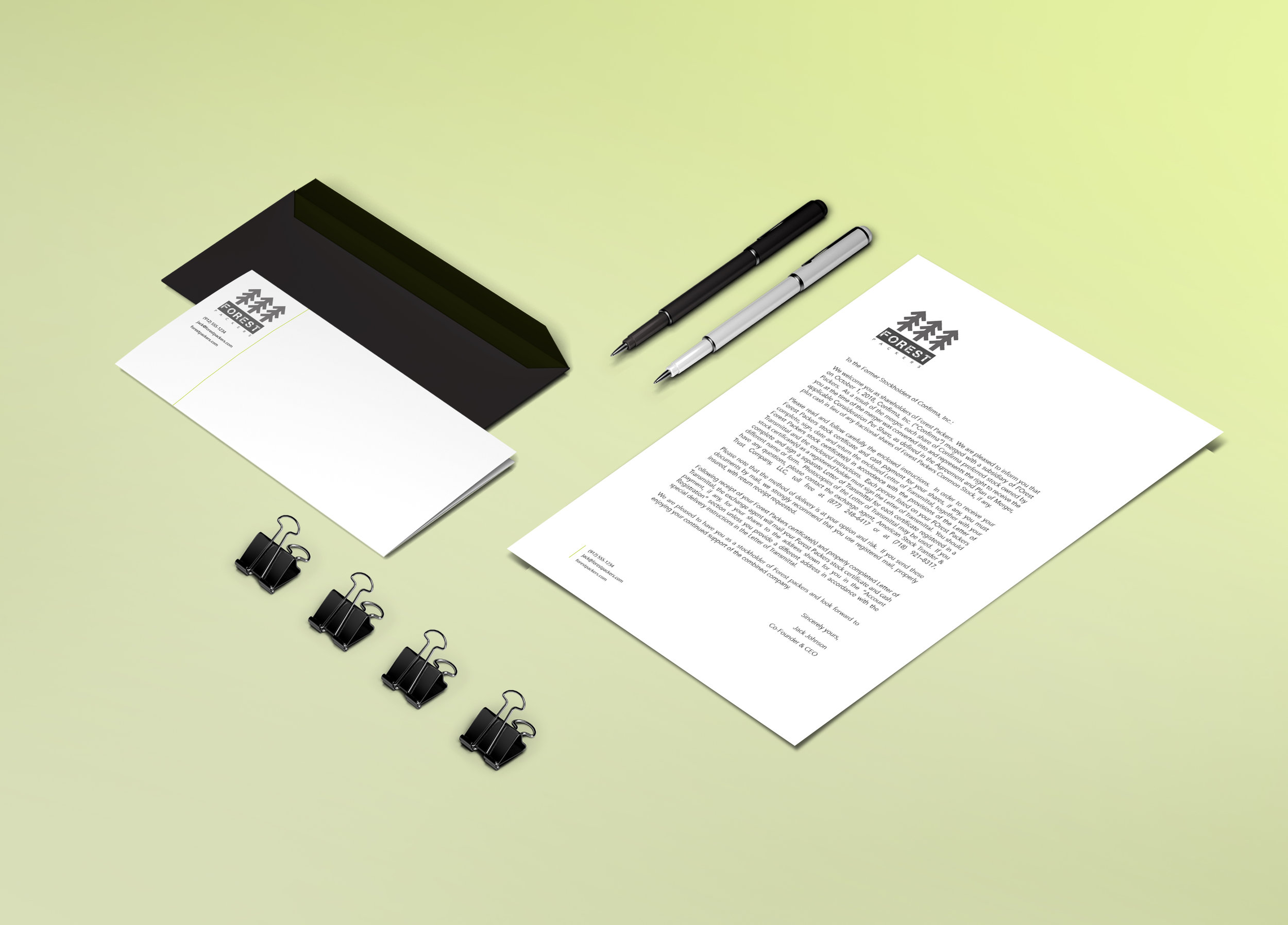 Branding Identity MockUp Vol6 copy copy.jpg
