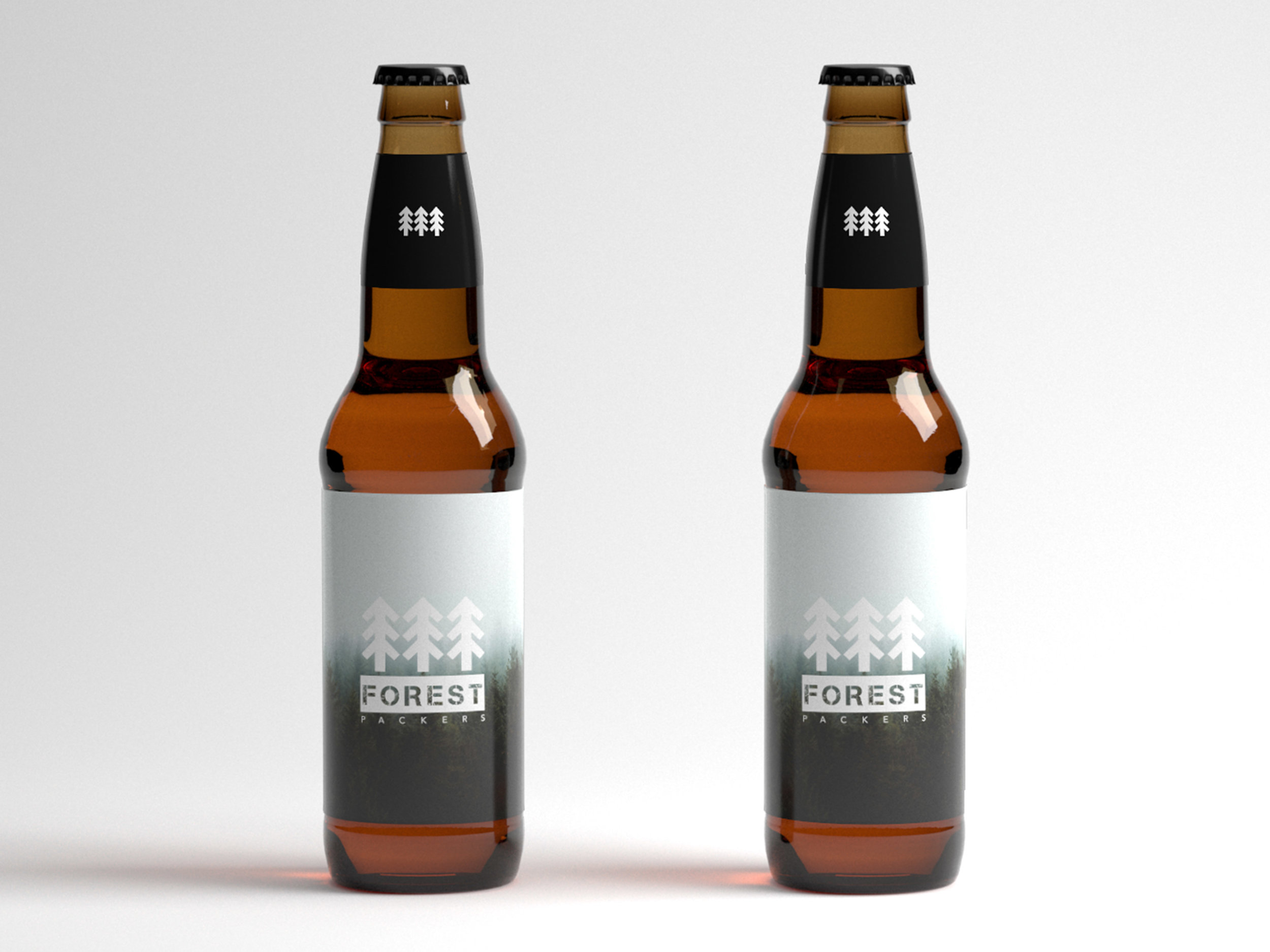 Beer_bottle_mockup_by_marcinjarka-2.jpg