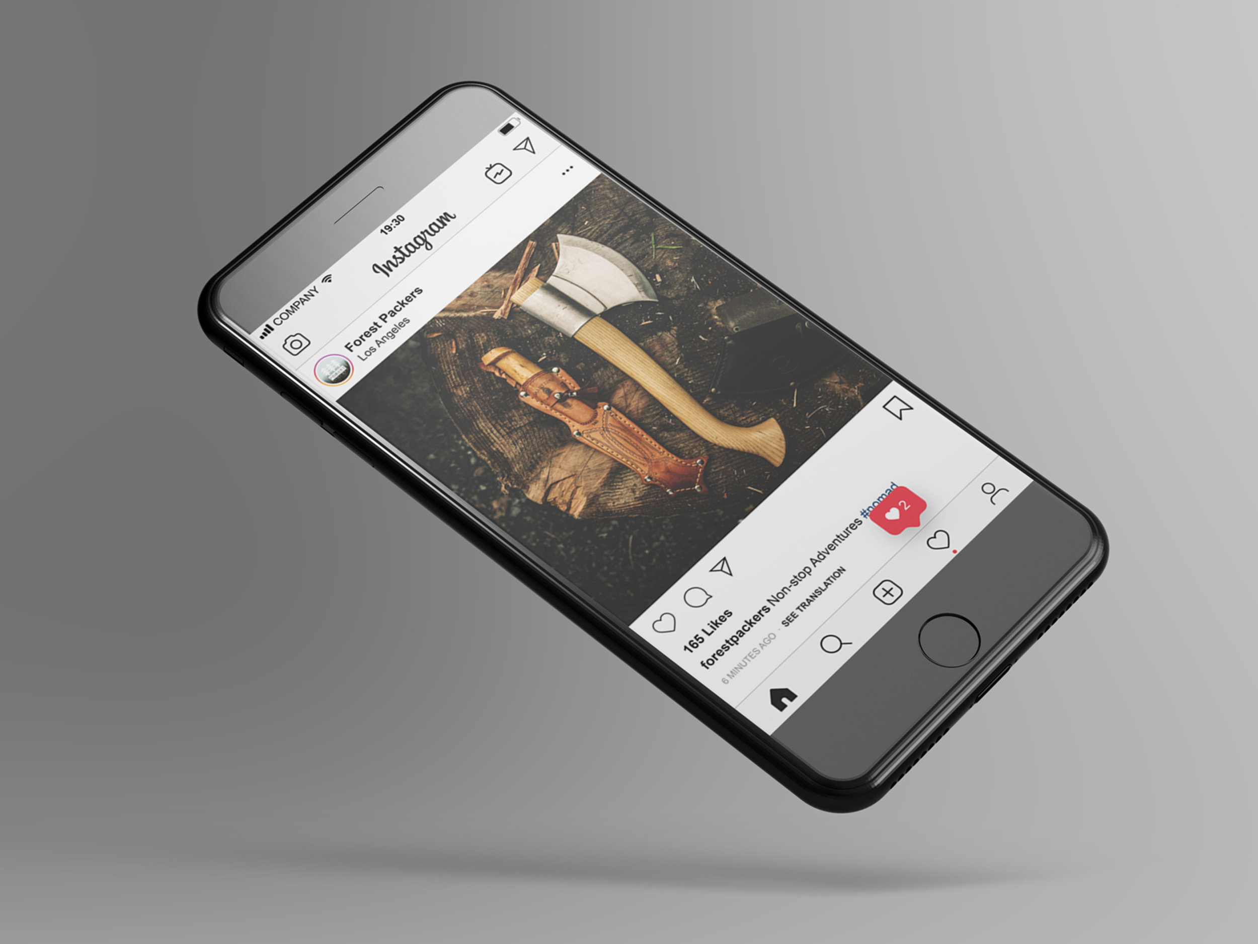 Tilted-iPhone-8-MockUp-2.jpg