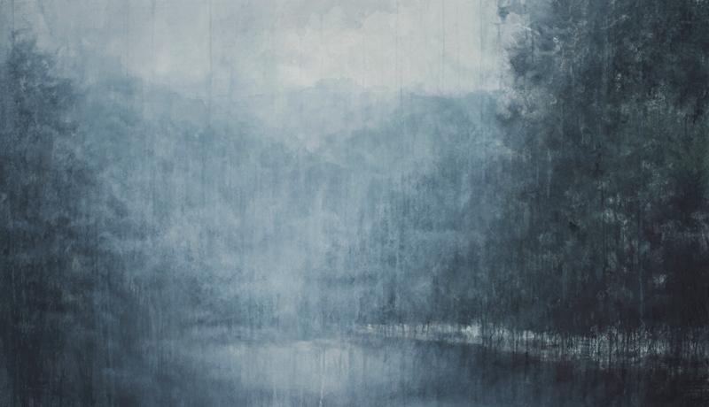 Lonesome-Journey-VIII