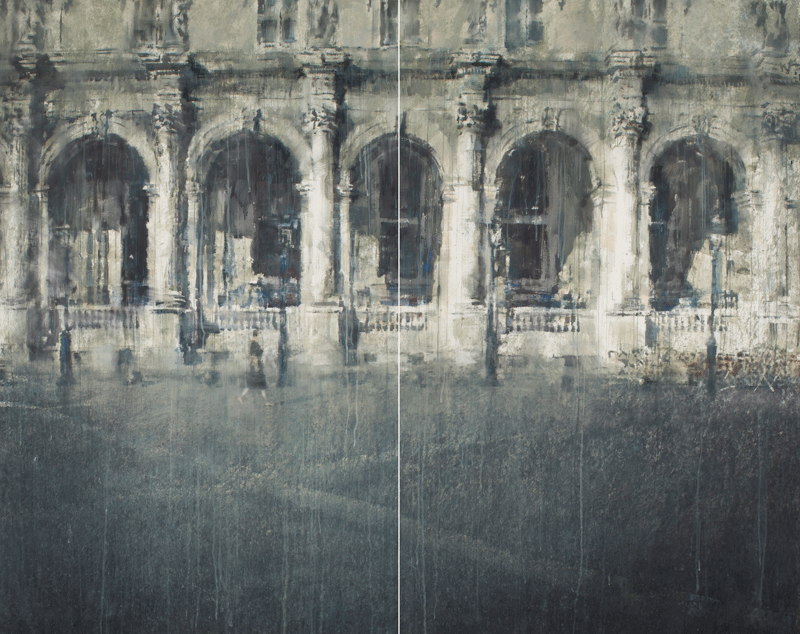 The-Louvre-II