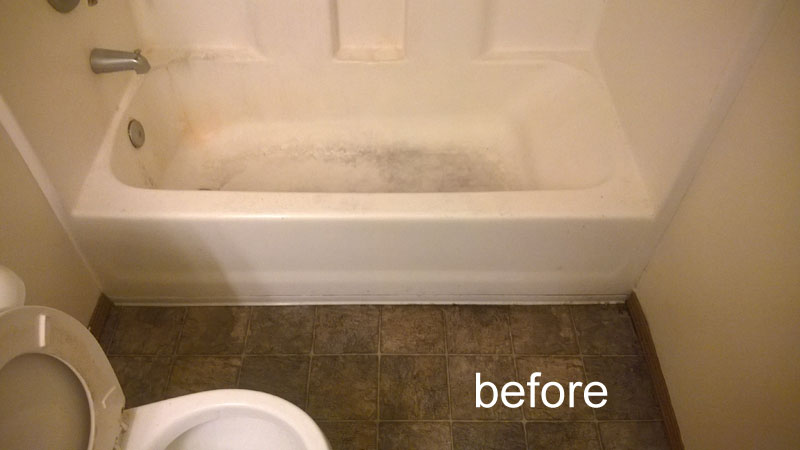 bathtub before.jpg