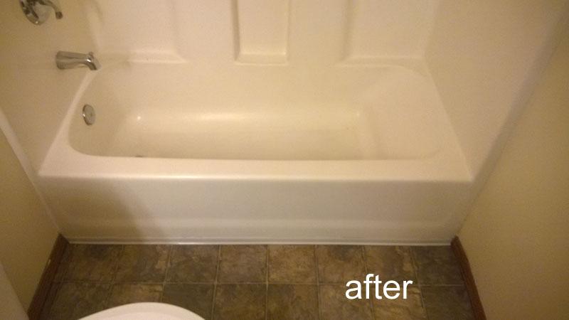 bathtub after.jpg