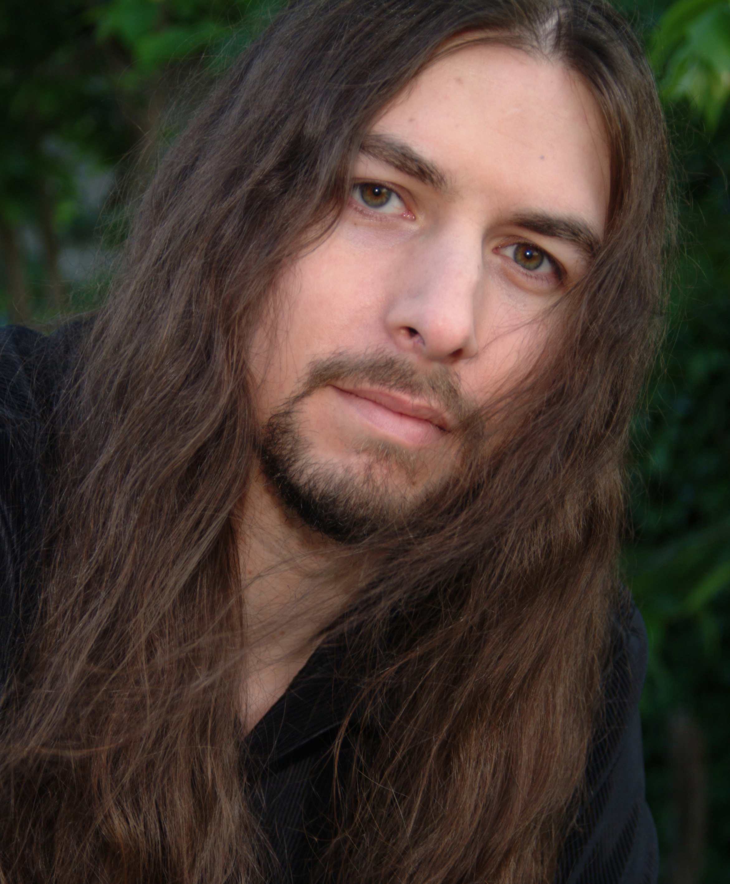 Mike Walsh has a degree in Music Education and has been giving guitar lessons for over 20 years.