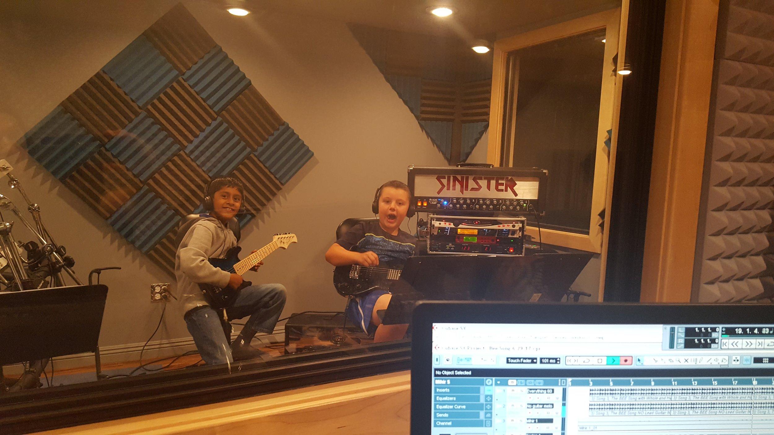 Caden Mihir Recording.jpg