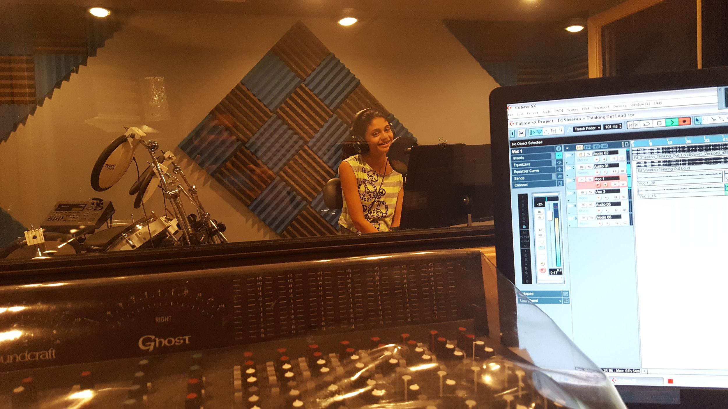 Ryan Singing in Studio.jpg