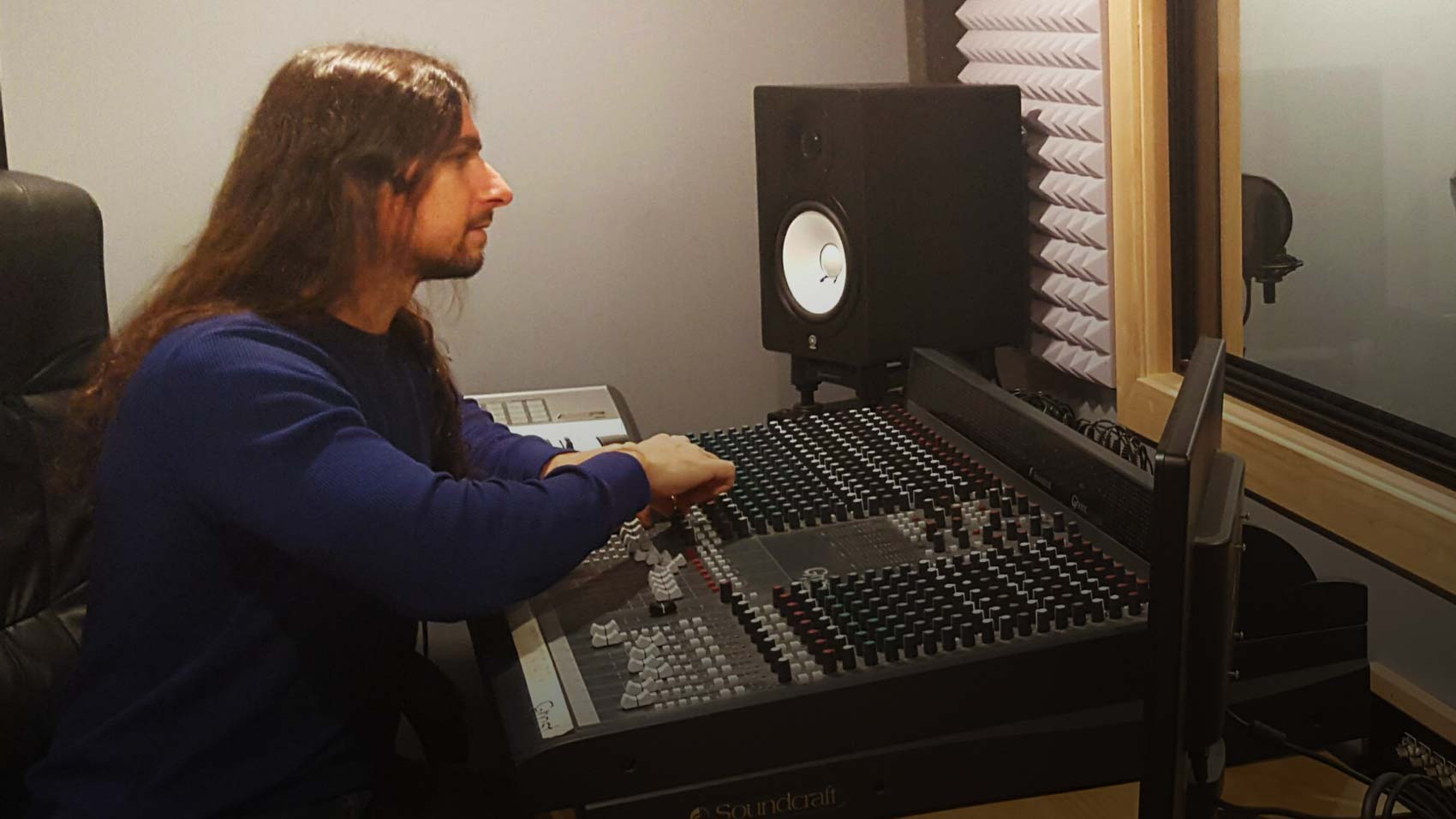 Mike-at-mixing-board-1700x957.jpg