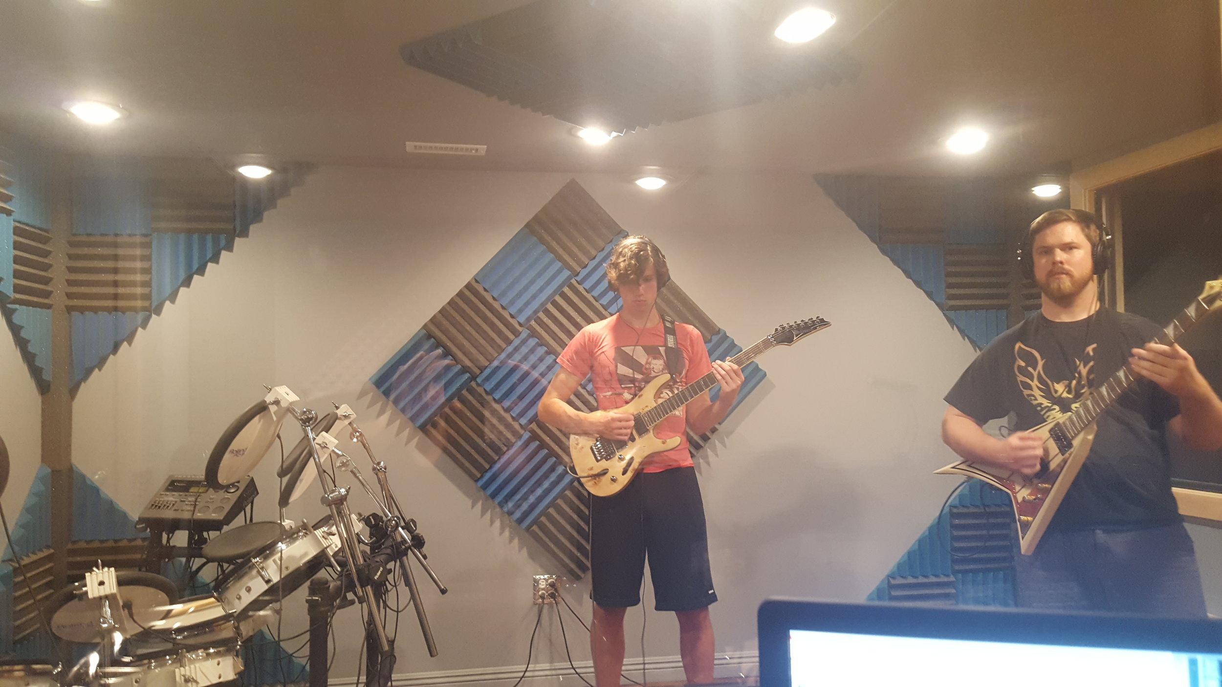 Mitchell and Erik Studio.jpg