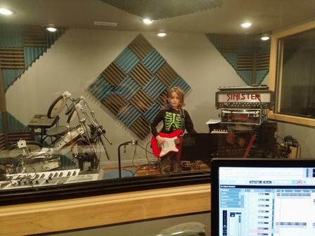 Preston Recording 1 web.jpg