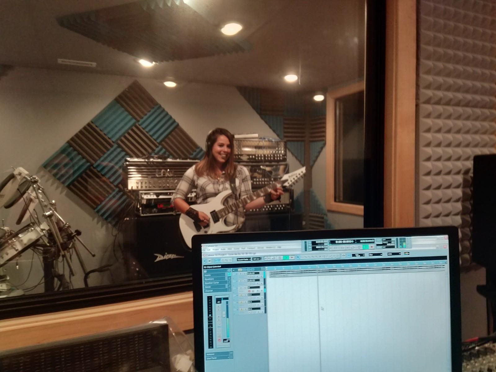 Alianna Recording.jpg