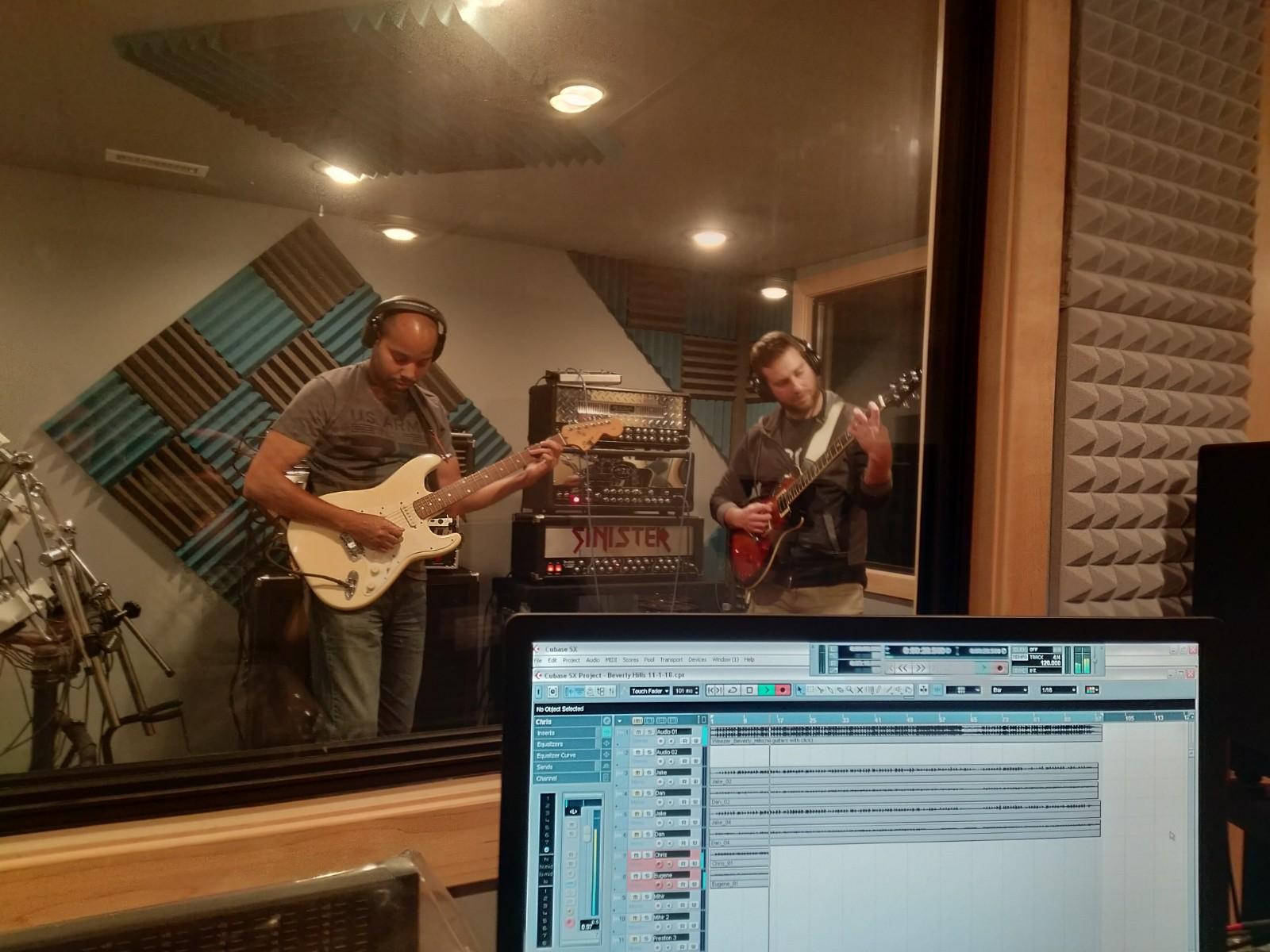 Chris and Ken Recording.jpg