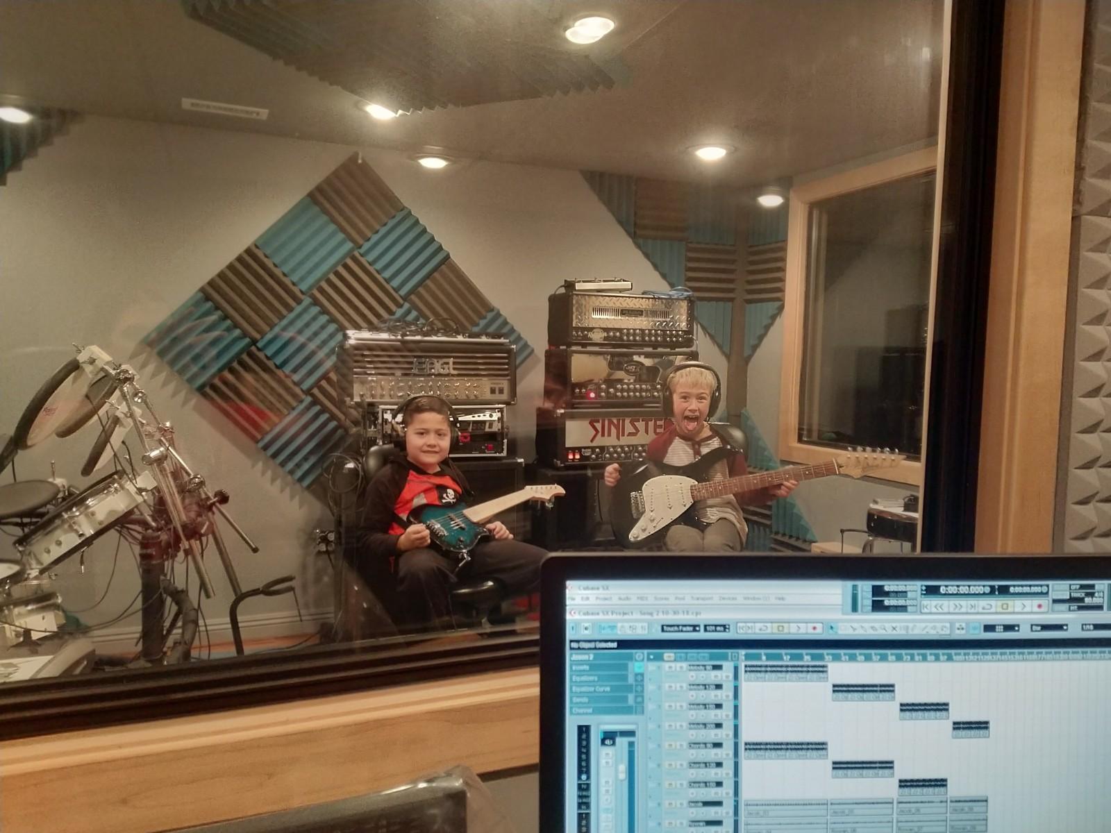 Jacob and Jason Recording.jpg