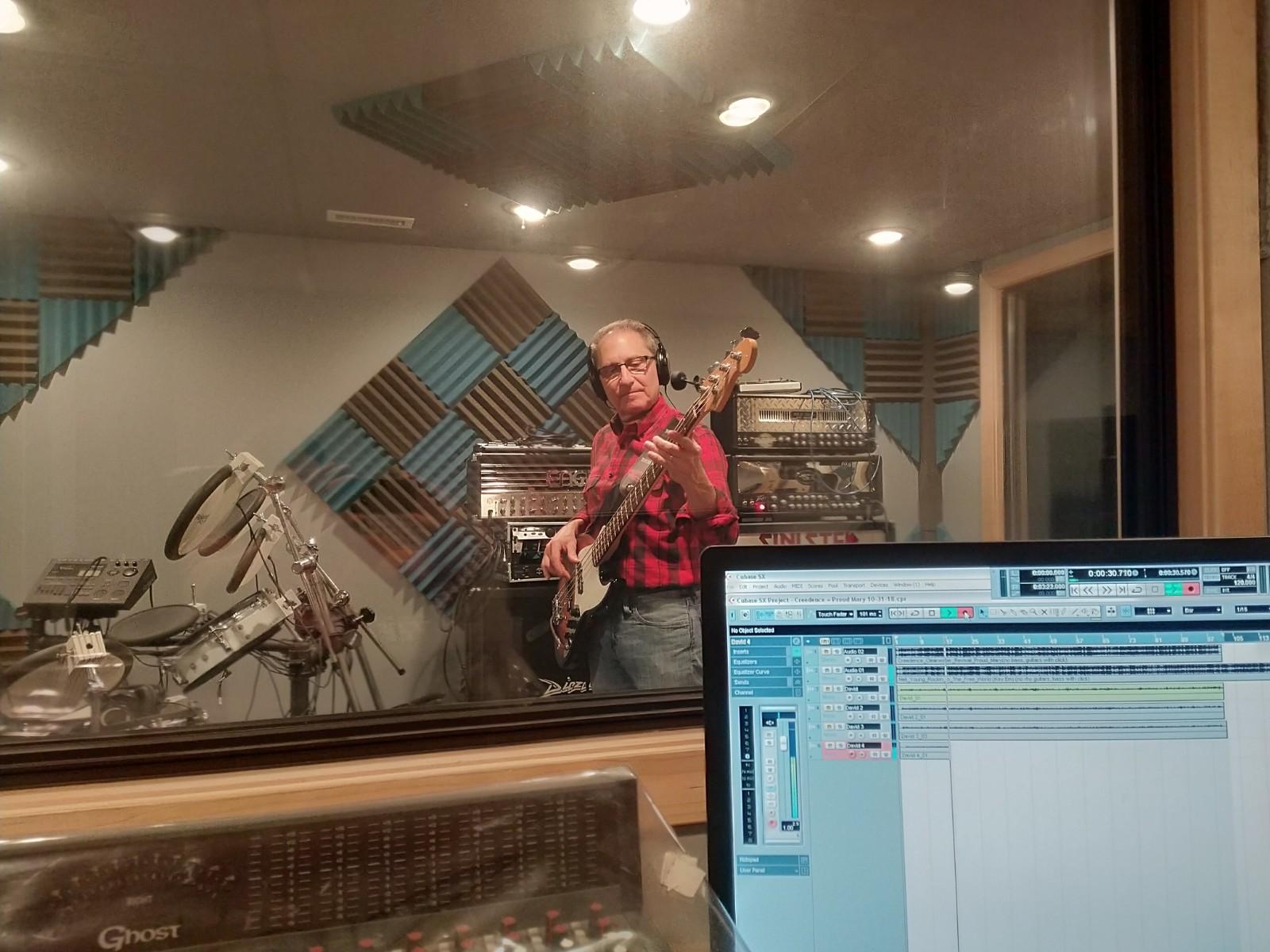 David Recording.jpg