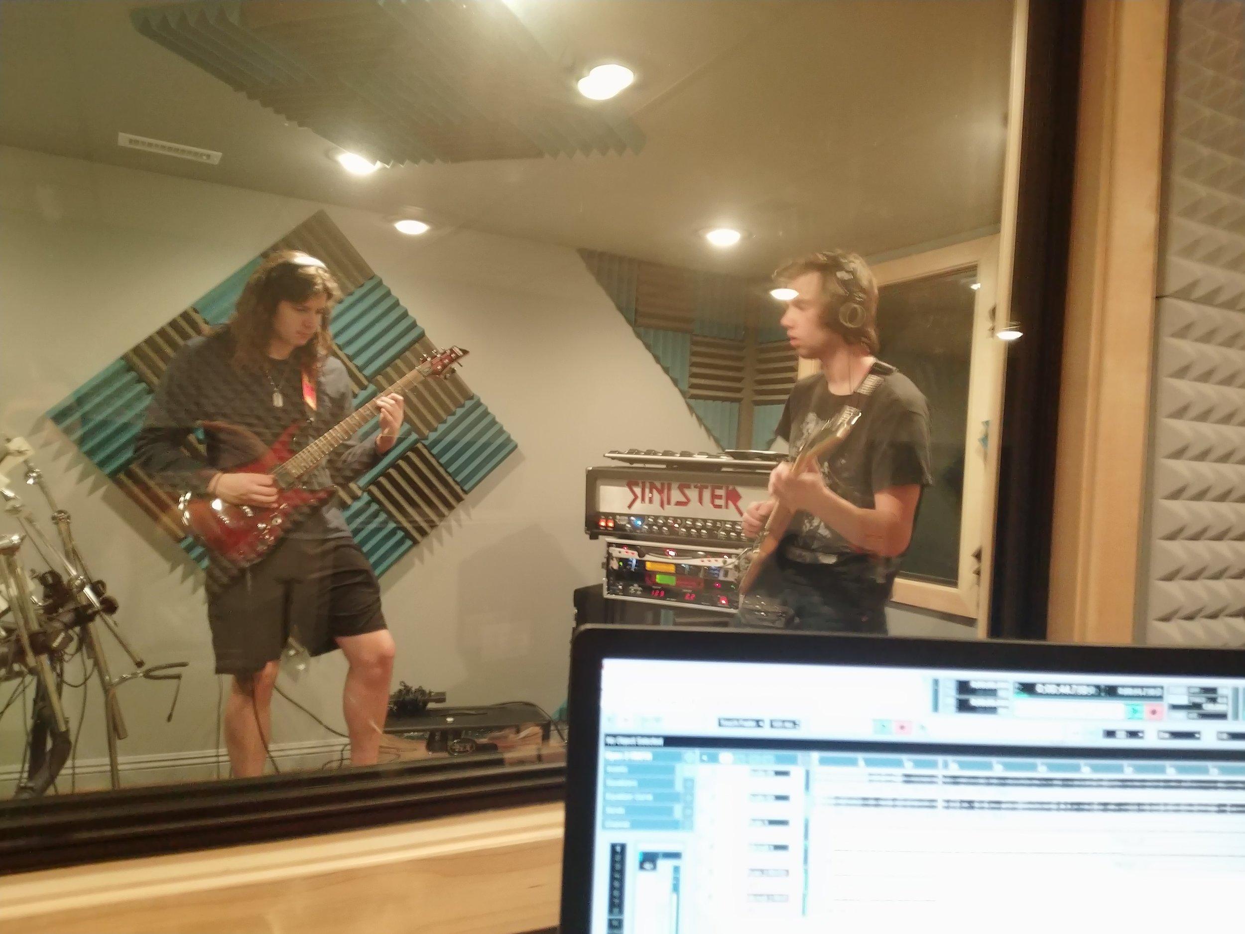 Ryan and Mitchell 2.jpg