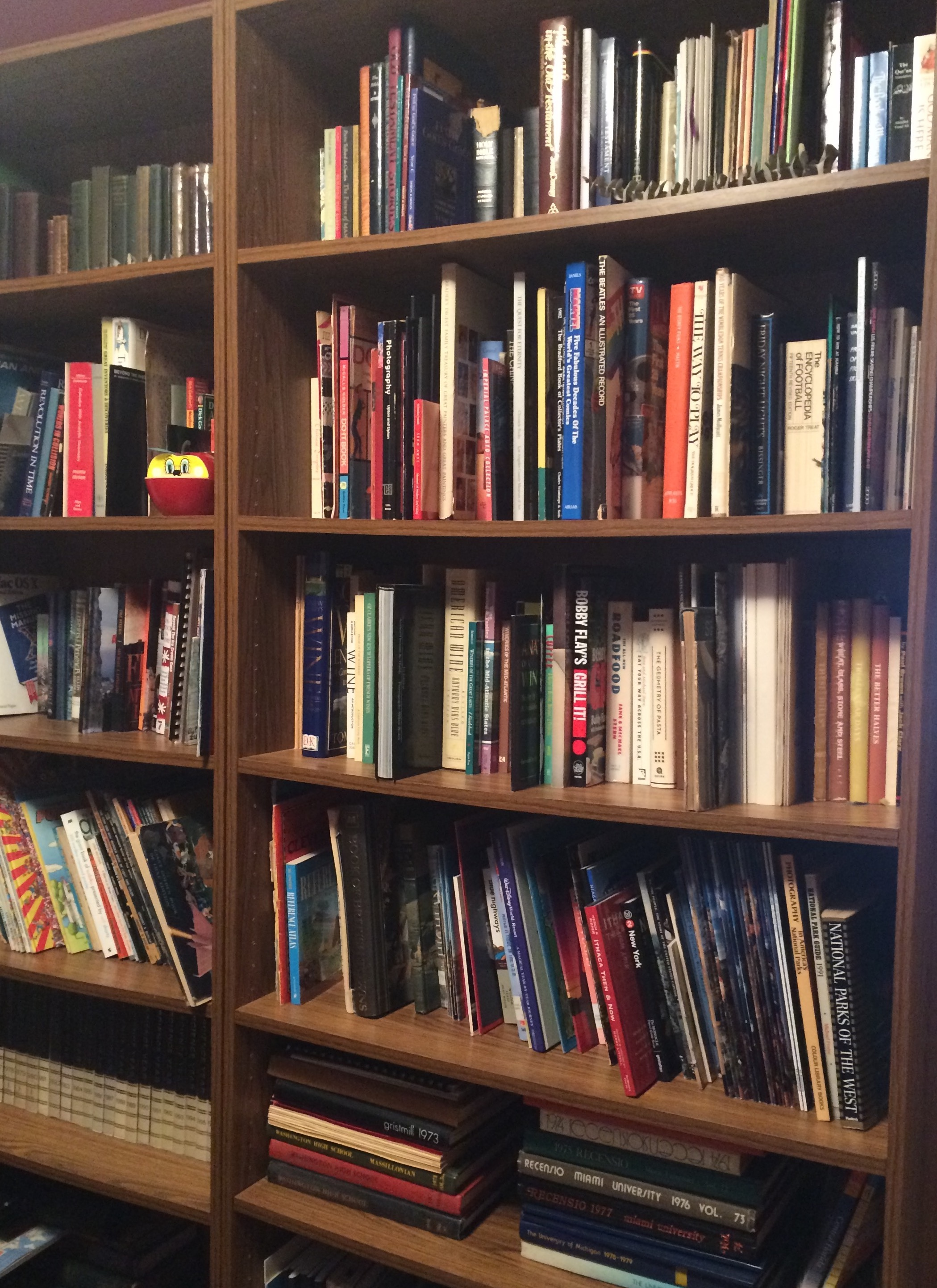 cropped bookshelf.JPG