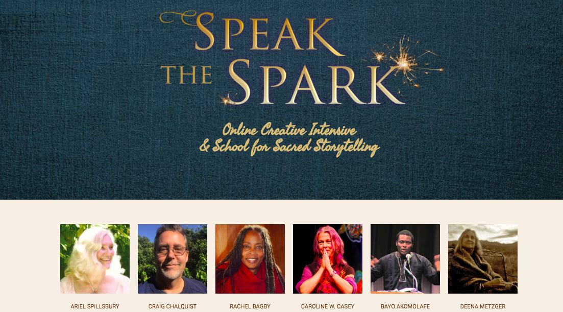 Speak the Spark Header 2019.png