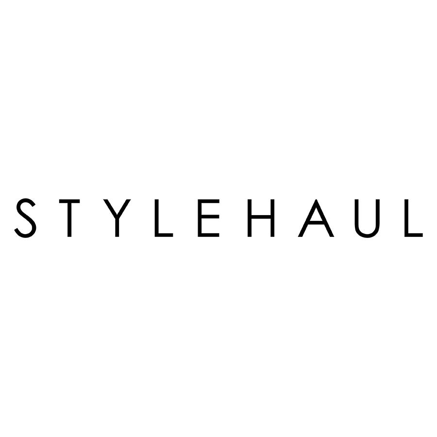 StyleHaul_logo_hi_res.png