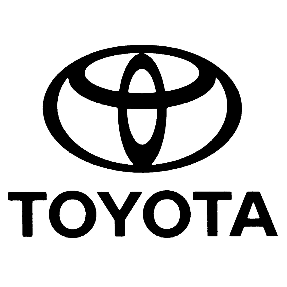 Toyota_Vector_Logo_01.png