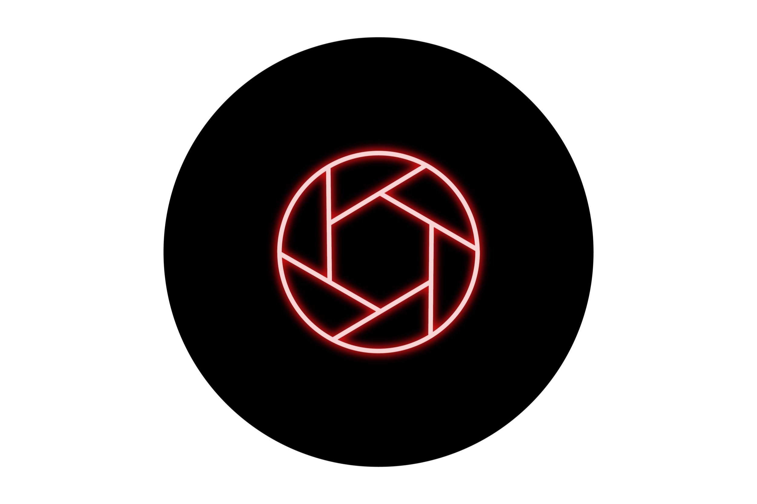 Neon+Icons-01.jpg