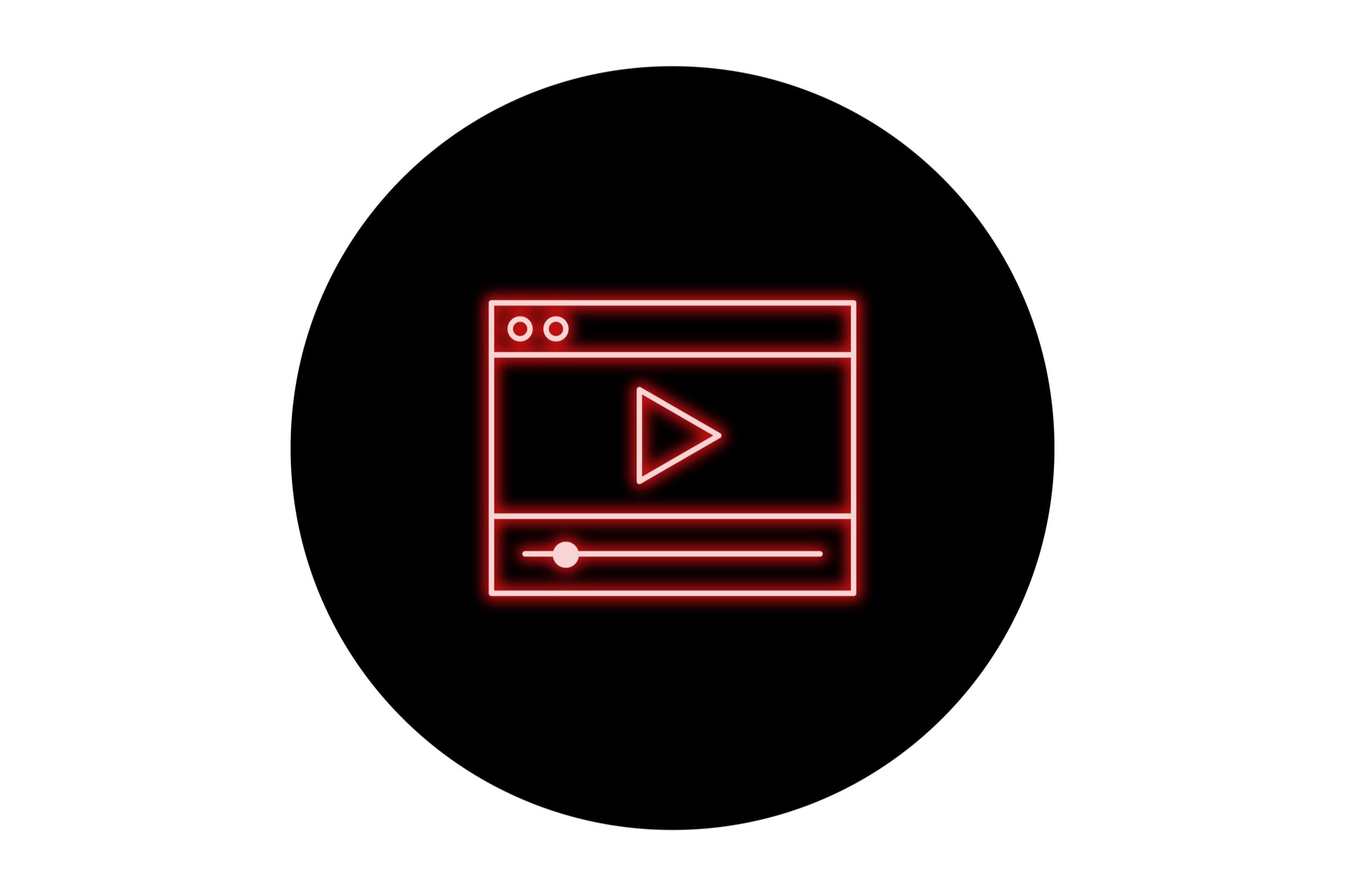 Neon+Icons-03.jpg