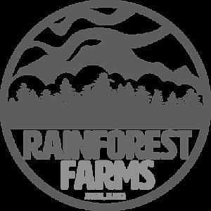 rainforestfarmslogo_grey_50.png