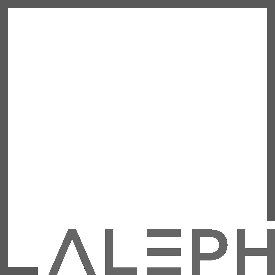 aleph_grey_50.png