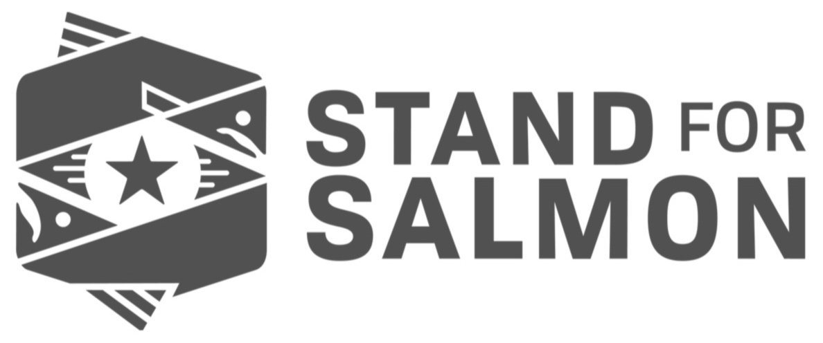 standforsalmon_logo_grey_50.jpg