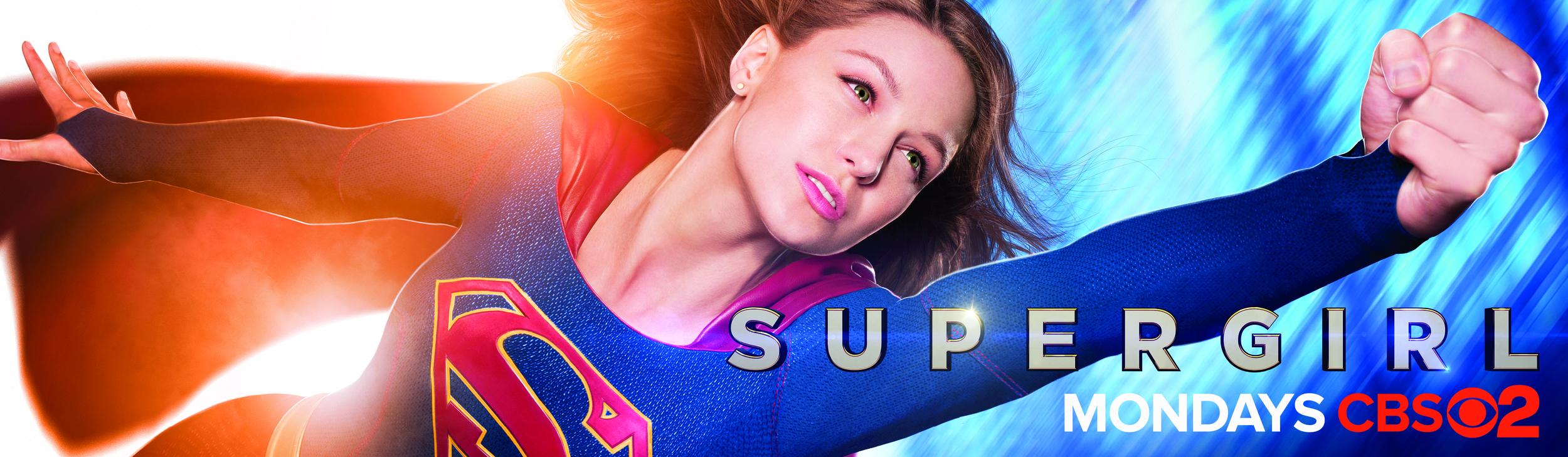 Supergirl billboard copy.jpg