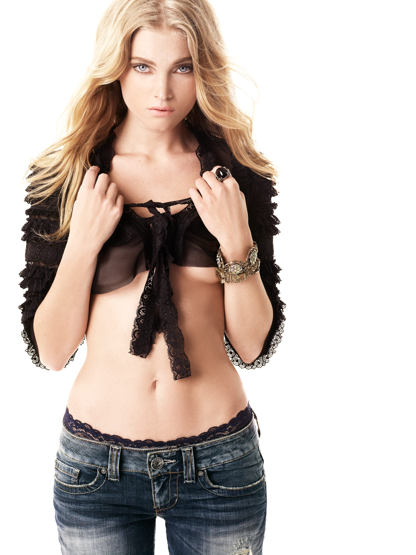 guess_03-lace-bolero-black_0205.jpg