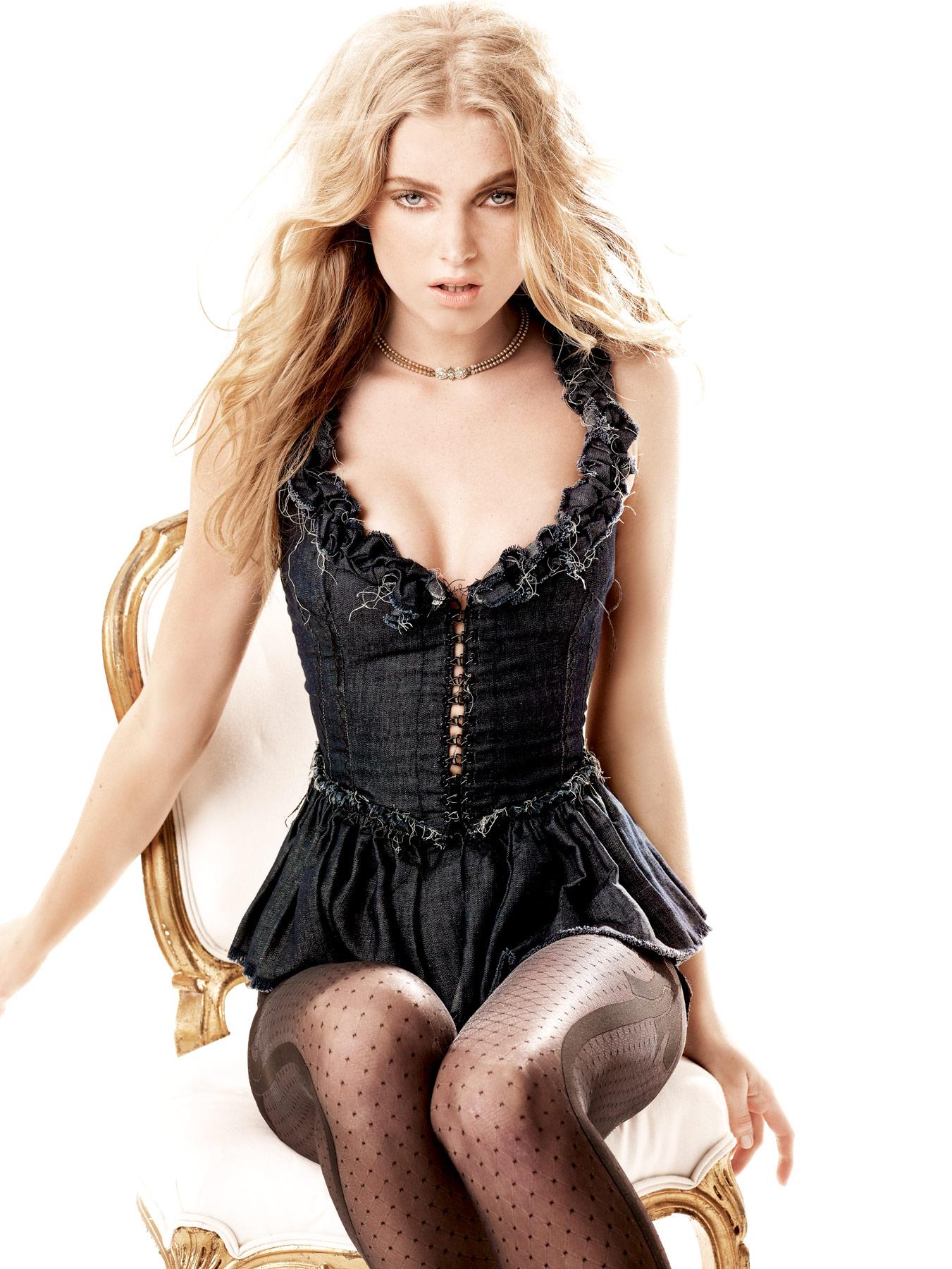 guess_04-denim-corset-vest_0308.jpg