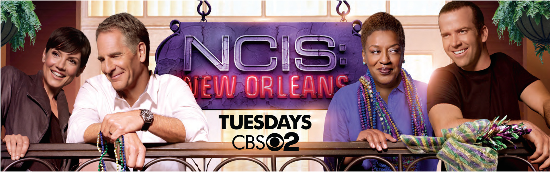NCIS_NewOr_Billboard*.jpg