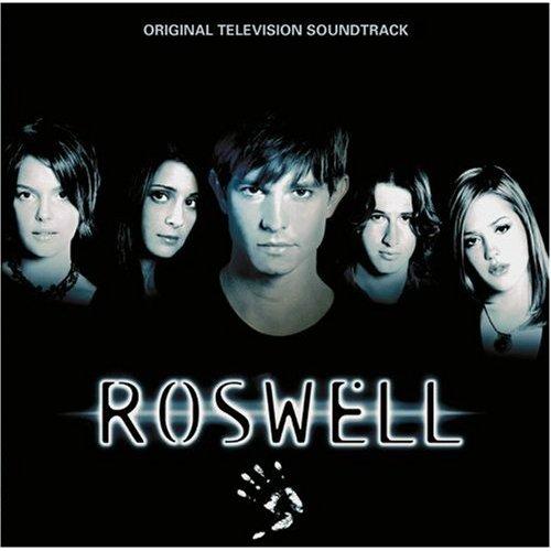 roswell soundtrack.jpg